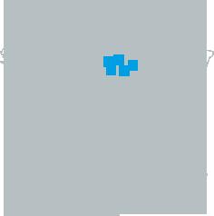 Lagache Mobility Carte de France adresses
