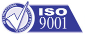 Norme ISO9001