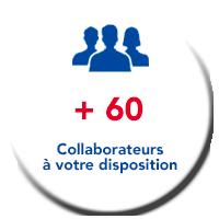 Lagache Mobility Pastille +60 collaborateurs