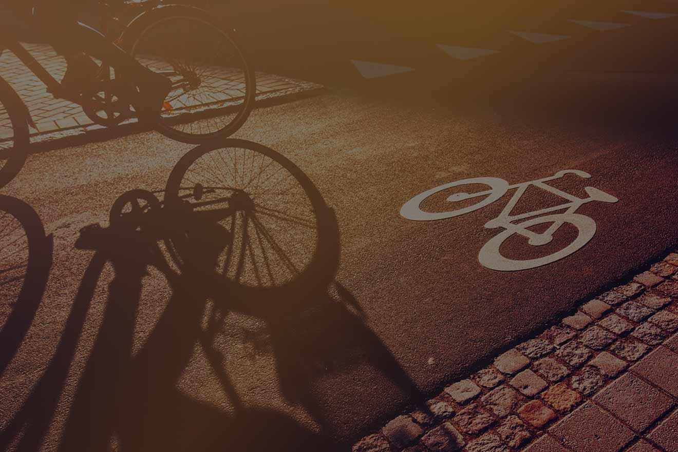 Lagache Mobility Déménagement International Mobilité